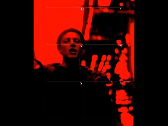03.02.18 MOTIVE x SYMBOL (Teaser by Vitali Rogatkin)