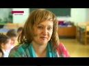 В Краснодаре запретили фотографировать детей в детских садах и школах