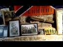 Экскурсия по Музею Новороссии 2