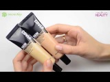ББ крем-корректор Secret Key Cover Up Skin Perfecter (21 Light Beige и 23 Natural Beige)