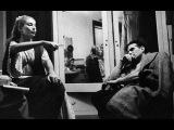 AI VOSTRI LAI, Alceste, GLuck 1954 Maria Callas