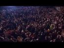 Tiësto Ft. Marco Borsato - Love Comes Again Live The Bridge Sidney