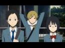 Anime Mix AMV ♫ DRRR Club