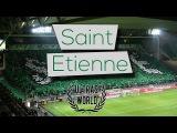 Best of Saint Etienne 20142015  Ultras World