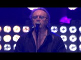 Umberto Tozzi - Tu Live 2012