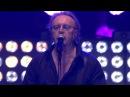Umberto Tozzi Tu Live 2012