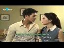 T-Zone.Roy Leh Sanae Luang.Teaser 2.KITES.VN