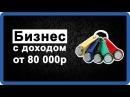 Starnew Домофонный Сервис интернет магазин