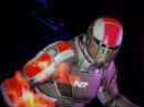 Mass Effect 2 Story Reveal Dev Diary