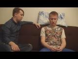 Гипноз Социальных страхов Работа с частями (эмоциями) Знакомство с девушками ( петербург)