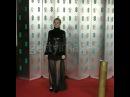 "Saoirse Ronan on Instagram: ""Saoirse Ronan BAFTA's  #saoirseronan #gretagerwig #ladybird #bafta"""