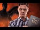 Okkulte Phänomene ➤ Befreiung von okkulten Belastungen