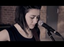 Kings Of Leon - Use Somebody (Boyce Avenue feat. Hannah Trigwell acoustic cover) on Apple Spotify