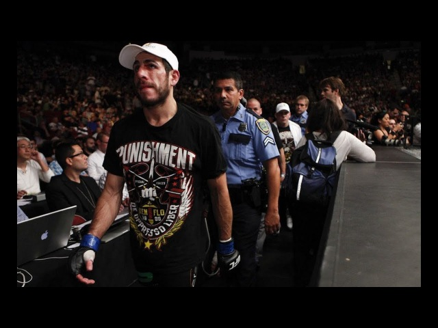 KENNY FLORIAN HIGHLIGHTS 2018 HD 1080p BEST MOMENTS KO