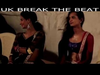 Kaamuk Kamar Wala Hijra, Shemale, Kinner, Kiner in Black Dress hot Dance Part 01