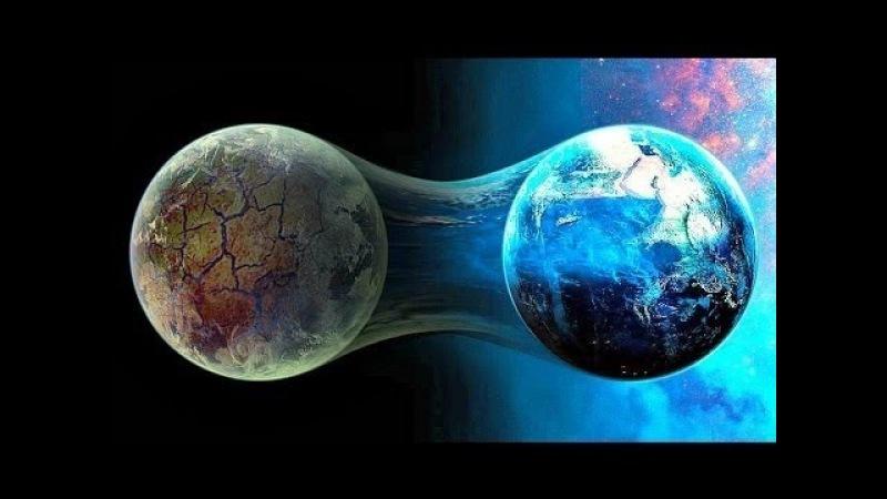 Documental Puede la física cuántica explicar el nacimiento del universo i