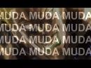 JoJos Bizarre Adventure - 「MUDA!!」Collection!