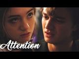 nancy + steve - attention (+s2)