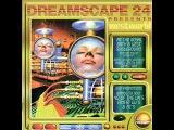 Dr S Gachet &amp Dj SS Dreamscape 24