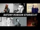 Batony Robson 7
