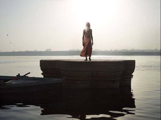 Cale Glendening   Sadhu - Beyond Varanasi [HD] 2014