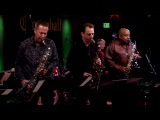 Have Yourself a Merry Little Christmas - Gerald Albright &amp The Cannonball Band