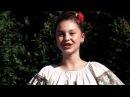 Stefania Ciorobitca Busuioc moldovenesc videoclip HD
