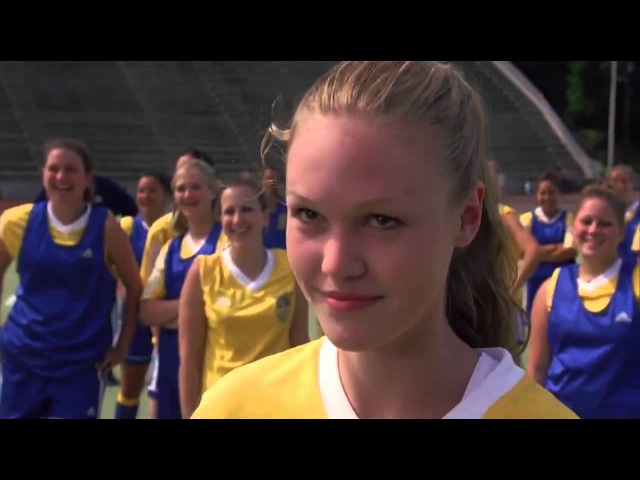 Can't Take My Eyes Off Of You (10 Things I Hate About You)
