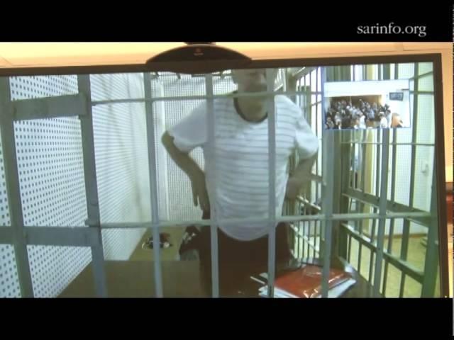 Левон Айрапетян содержится под арестом с нарушением российского законодательства