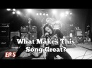 What Makes This Song Great? Ep. 5 PEARL JAM