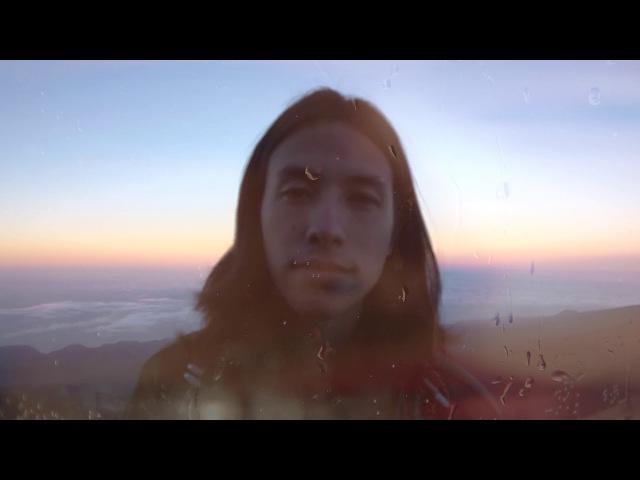 Sen Morimoto - Cannonball (Official Music Video)