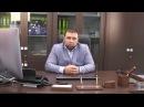 Suhba Новости компании Сухба в наступившем 2018 году Президент компании Suhba Тохир Тухтаров