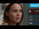 Анатомия страсти 14 сезон 10 серия - Русское Промо Субтитры, 2018 Greys Anatomy 14x10 Promo