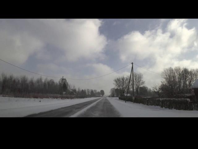 Boars of Canada Olson dnb remix