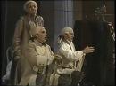W.A. Mozart - Tak czynią wszystkie KV 588 napisy polskie