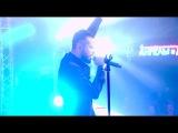 Иракли - Лететь  концерт