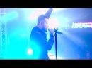 Иракли - Лететь / концерт Ангелы и Демоны презентация альбома