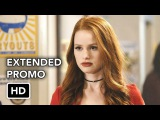 Riverdale 2x13 Extended Promo