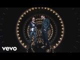 Yandel ft. Maluma - S
