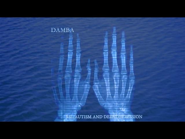 Damba -