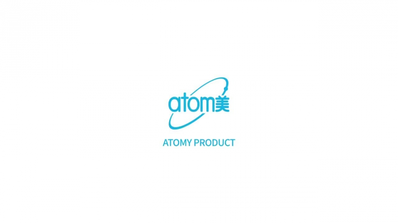 Atomy Product Life with Atomy 2017