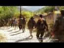 Нашид от ИПТ Исламская партия Туркистана про шахаду и шахидов