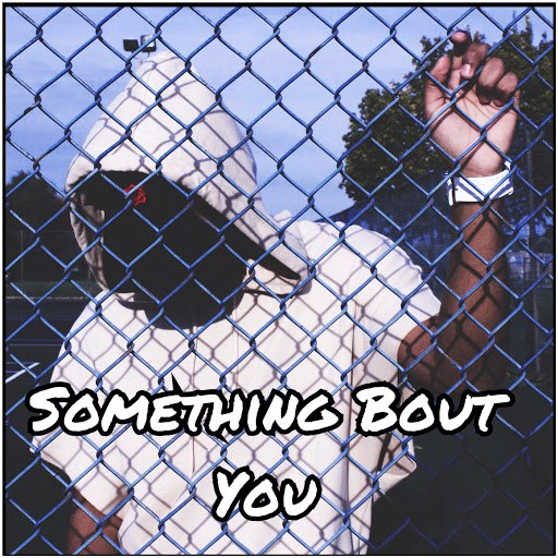 Prototype альбом Something Bout You