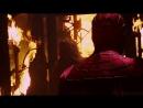 Человек-паук против Зелёного Гоблина. Битва в горящем здании. Человек-паук 2002._Full-HD.mp4