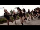 Кадриль - Aksioma Project Лев Барашков. Микс из танцев.