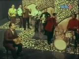 Рашид Бейбутов арабская народная