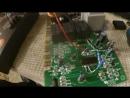 Симистор с али и модуль minisel ardo