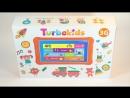 TurboKids 3G NEW