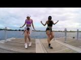 Лучшая танцевальная музыка 2018 ♫ Танцевальный микс Классная Музыка ♫ Новая Клуб