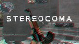 Stereocoma | ft. Strey | Cross Fire FragShow